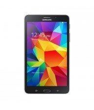"Tablette Samsung Galaxy Tab 4 7"" 3G Noir Tunisie"