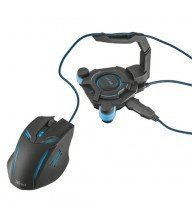 Souris gaming Trust GXT213