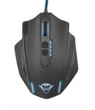 Souris gaming Trust GXT155