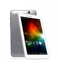 "Tablette Versus V-Pad IV 9"" 3G Tunisie"