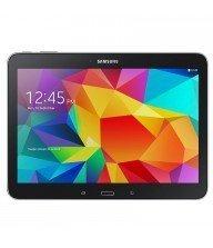 "Tablette Samsung Galaxy Tab 4 10.1"" 3G Noir Tunisie"