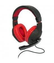 KONIX GAMING HEADSET DRAKKAR Tunisie