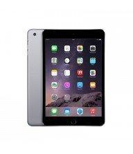 iPad Mini wifi Gris sidéral Tunisie
