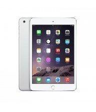 iPad Mini wifi Argent Tunisie