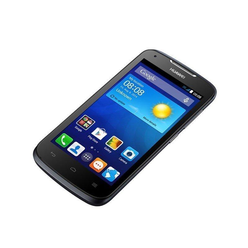 Smartphone en Tunisie prix Smartphone Samsung pas cher