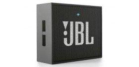 Haut Parleur Portable Bluetooth JBL GO / Noir