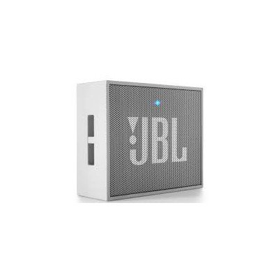 haut parleur portable bluetooth jbl go gris chez wiki tunisie. Black Bedroom Furniture Sets. Home Design Ideas
