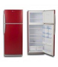 Réfrigérateur MONT BLANC 45.2 - Rouge Tunisie