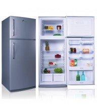 Réfrigérateur MONT BLANC 45.2 - Gris FGE452 Tunisie