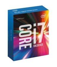 Intel Core i7-6700K (4.0 GHz) Tunisie