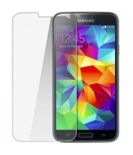 Film anticasse samsung galaxy grand prime