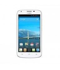 Huawei Ascend Y600 Blanc Tunisie