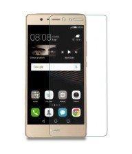 Film de protection pour Huawei P9 Lite