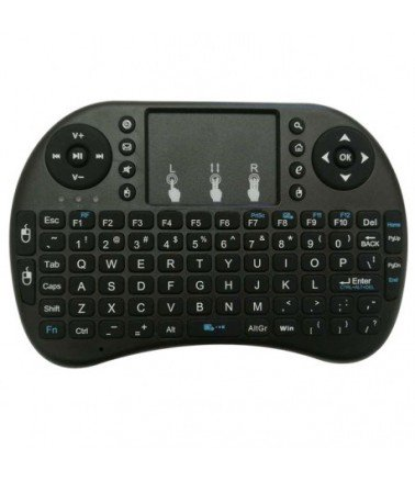 Mini Clavier Bluetooth