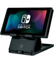 SUPPORT PLAYSTAND POUR NINTENDO SWITCH Tunisie