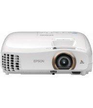 Vidéoprojecteur Epson EH-TW5350 / Full HD / MHL / Wifi Tunisie