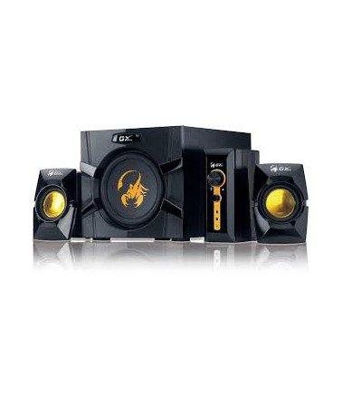 Haut parleur Gaming SW-G2. 1 3000