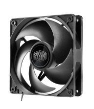 Ventilateur Cooler master silencio FP120 3-PIN Tunisie