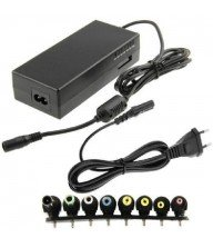 Chargeur universel 90W pour Notebook Tunisie