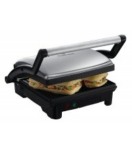 Barbecue Russel Hobbs 17888-56 Tunisie