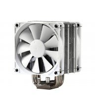 Ventilateur Phanteks PH-TC12DX Tunisie