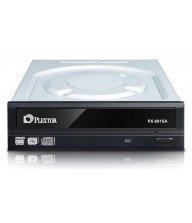 Graveur DVD plextor pour duplicateur primera Tunisie