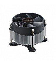 Ventilateur pour processeur Intel LGA 1155 Tunisie