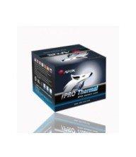 Ventilateur pour processeur Intel LGA 1155/1156-35 Tunisie