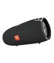 Enceinte Portable JBL Xtreme Bluetooth - Noir