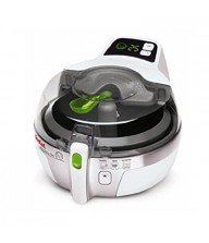 Friteuse Actyfry family Tefal Tunisie