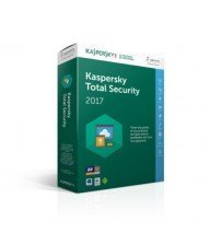 Total security 2017 2 postes / ans Tunisie