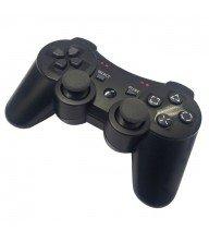 Manette de jeu PS3 Tunisie