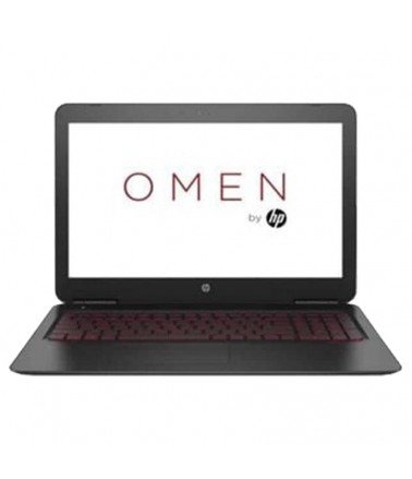 PC Portable HP OMEN 17-w000nk i7 16Go 2To 4Go dédiée