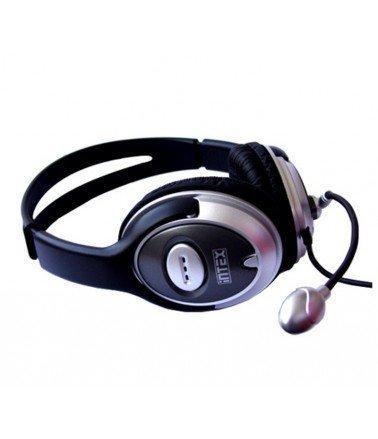 Intex Headphone Smart
