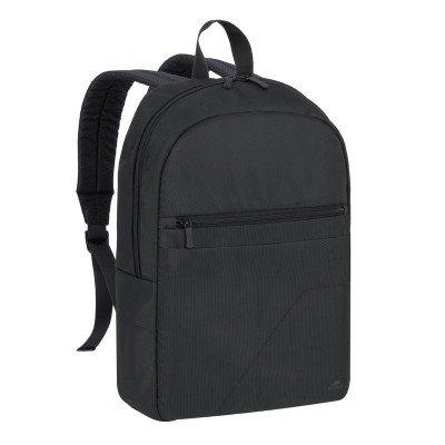 82efd68357 Sac à dos pour ordinateur portable 15.6