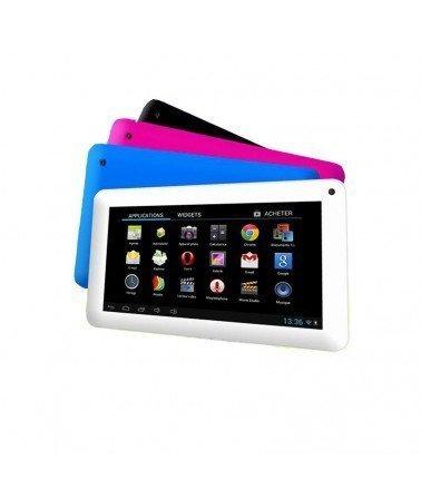 "Tablette Versus V-Pad Mini 7"" wifi"
