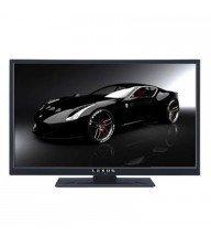 """TV LED Lexus 32"""" LX160L"""