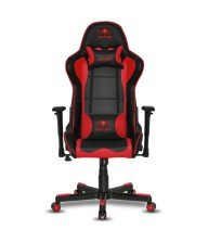 Racing Chair Spitfire Rouge Tunisie