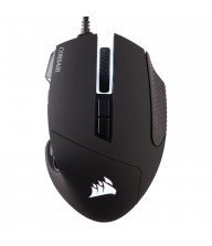 Souris Corsair Gaming Scimitar Pro RGB Tunisie