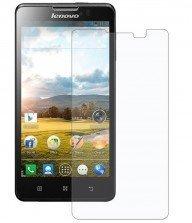 Film de protection pour smartphone A2010