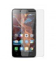 Film de protection pour smartphone A6020