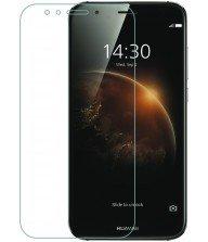 Film de protection pour Smartphone G8