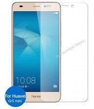 Film de protection pour Smartphone Huawei GR5 Mini
