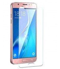 Film de protection pour Samsung j1 Mini