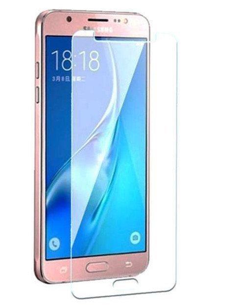 Film De Protection Pour Samsung J1 Mini Chez WIKI Tunisie
