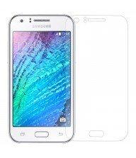 Film de protection pour Samsung j1 4G