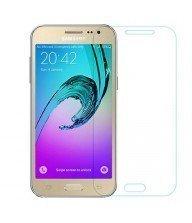 Film de protection pour Smartphone Samsung j2 2016