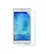 Film de protection pour smartphone Samsung j5