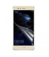Film de protection pour Smartphone Huawei P10 LITE