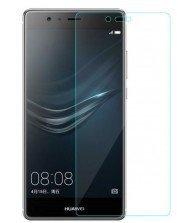 Film de protection pour Smartphone Huawei P9